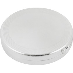 Vera Wang for Wedgwood - Love Always Compact Mirror found on Makeup Collection from Amara UK for GBP 50.32