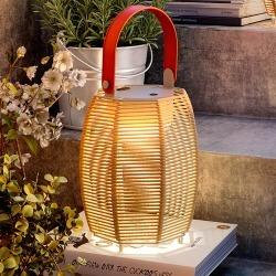 Bover - Tanit Table Lamp