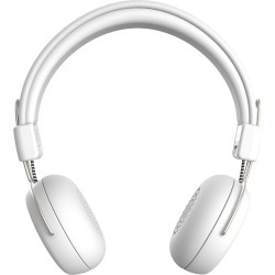 KREAFUNK - aWear Wireless Headphones - White found on Bargain Bro India from Amara US for $123.00