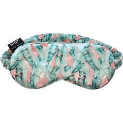 Slip - Limited Edition Silk Eye Mask - Cali Nights found on Makeup Collection from Amara UK for GBP 54.51