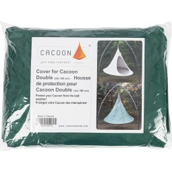 Cacoon - Cacoon Double Cover