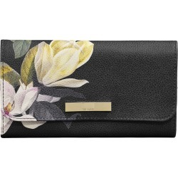 Ted Baker - Jewellery Roll - Black Opal found on Makeup Collection from Amara UK for GBP 51.33