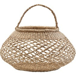 House Doctor - Panier mer - Nature found on Bargain Bro Philippines from Amara FR for $52.65