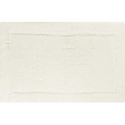 Abyss & Habidecor - Must Bath Mat - 103 - 50x80cm found on Bargain Bro Philippines from Amara US for $134.00