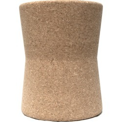 OYOY - Beistelltisch Cork Trisse - Hoch found on Bargain Bro Philippines from Amara FR/DE for $275.60