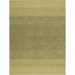 Calvin Klein - Linear Glow Rug - Verbena - 160x226cm found on Bargain Bro India from Amara US for $688.00