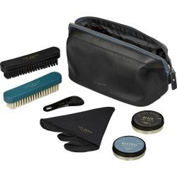 Ted Baker - Brogue Monkian Shoe Shine Kit - Black found on Bargain Bro UK from Amara UK