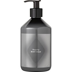 Tom Dixon - Eclectic Collection Royalty Body Balm - 500ml found on Bargain Bro UK from Amara UK