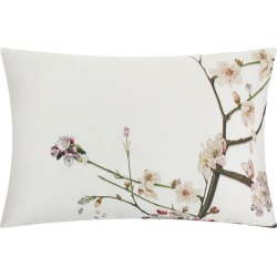 Ted Baker - Flight of the Orient Pillowcases - Set of 2 found on Bargain Bro UK from Amara UK