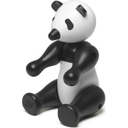Kay Bojesen - Wooden Panda Figurine found on Bargain Bro Philippines from Amara US for $118.00