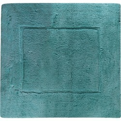 Abyss & Habidecor - Must Bath Mat - 301 - 60x60cm found on Bargain Bro Philippines from Amara AU for $117.34