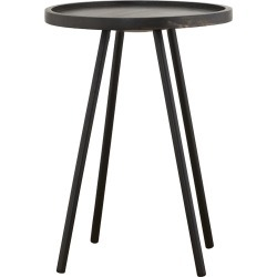 House Doctor - Table Juco - Table d'appoint found on Bargain Bro Philippines from Amara FR for $205.40