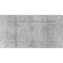 Abyss & Habidecor - Must Bath Mat - 992 - 70x120cm found on Bargain Bro Philippines from Amara US for $246.00