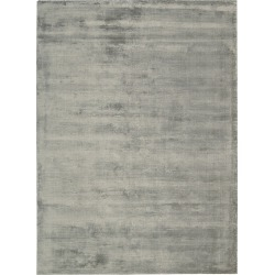 Calvin Klein - Lunar Rug - Pewter - 168x226cm found on Bargain Bro India from Amara US for $1032.00