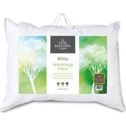 The Fine Bedding Company - Anti-Allergy Pillow