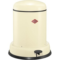 Wesco - Baseboy Bin - 8L - Almond found on Bargain Bro Philippines from Amara US for $160.00