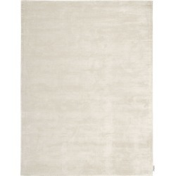 Calvin Klein - Lunar Rug - Shell - 168x226cm found on Bargain Bro India from Amara US for $1032.00