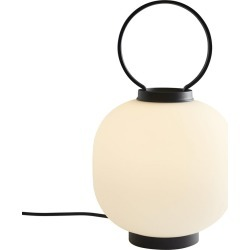 Skagerak - Terne Table Lamp - Black