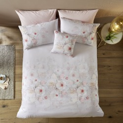 Ted Baker - Chelsea Duvet Cover - Double found on Bargain Bro UK from Amara UK