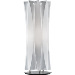 Slamp - Bach Table Lamp - White - Small