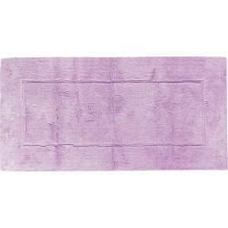 Abyss & Habidecor - Must Bath Mat - 430 - 80x160cm found on Bargain Bro Philippines from Amara AU for $363.69