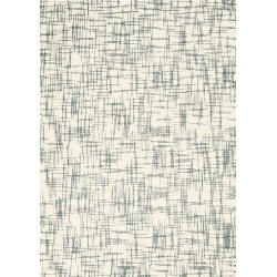 Calvin Klein - Tucson Rug - Ivory/Gray - 226x160cm found on Bargain Bro India from Amara US for $550.00