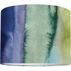Bluebellgray - Morar Lamp Shade - Large