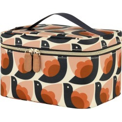 Orla Kiely - Dove Schminkkoffer found on Bargain Bro India from Amara DE for $45.50