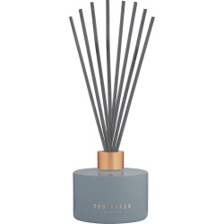 Ted Baker - Residence Reed Diffuser - 200ml - Fig & Olive Blossom found on Bargain Bro UK from Amara UK
