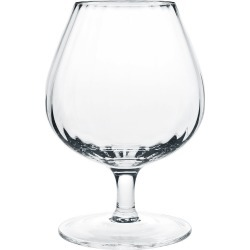 William Yeoward - American Bar Corinne Brandy Glass found on Bargain Bro Philippines from Amara US for $43.00