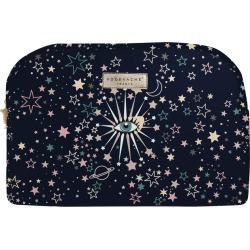 PODEVACHE - Moon Party Eye Make-Up Bag found on Makeup Collection from Amara UK for GBP 48.72