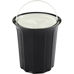 Full Circle - Odour Free Countertop Compost Bin found on Bargain Bro India from Amara AU for $40.44