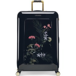 Ted Baker - Take Flight Suitcase - Highland - Large found on Bargain Bro UK from Amara UK