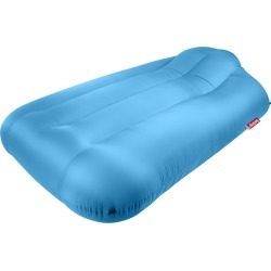 Fatboy - Lamzac XXXL Lounger - Aqua Blue found on Bargain Bro UK from Amara UK