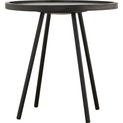 House Doctor - Table Juco - Table basse found on Bargain Bro India from Amara FR for $217.10