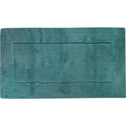 Abyss & Habidecor - Must Bath Mat - 301 - 60x100cm found on Bargain Bro Philippines from Amara AU for $167.43