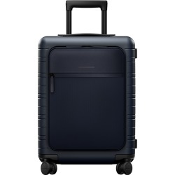 Horizn Studios - M5 Essential Hard Shell Cabin Case - Night Blue found on MODAPINS from Amara UK for USD $300.17