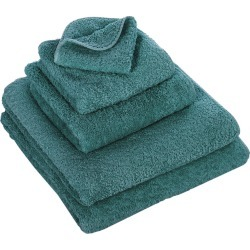 Abyss & Habidecor - Super Pile Egyptian Cotton Towel - 301 - Bath Sheet found on Bargain Bro Philippines from Amara US for $132.00