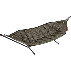 Fatboy - Headdemock Freestanding Hammock - Taupe found on Bargain Bro UK from Amara UK