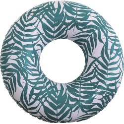 The Nice Fleet - Extra Large Inflatable Ring - Bahia found on Bargain Bro Philippines from Amara US for $53.00