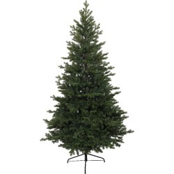 A by Amara - Allison Pine Artificial Christmas Tree - 6ft found on Bargain Bro UK from Amara UK