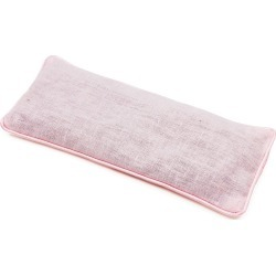 Tonic - Luxe Eye Pillow - Blush found on Makeup Collection from Amara UK for GBP 25.07