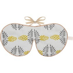 Holistic Silk - Lavender Eye Mask - Limited Edition - Vine found on Makeup Collection from Amara UK for GBP 59.97