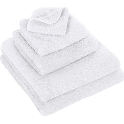 Abyss & Habidecor - Super Pile Egyptian Cotton Towel - 100 - Bath Sheet found on Bargain Bro Philippines from Amara US for $132.00