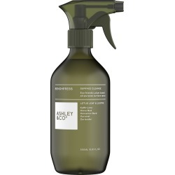 Ashley & Co - Spray de Surface Bench Press - 500ml