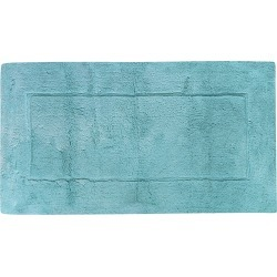 Abyss & Habidecor - Must Bath Mat - 370 - 70x120cm found on Bargain Bro Philippines from Amara AU for $242.23