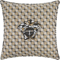 Versace - Vasmara Reversible Pillow - 45x45cm