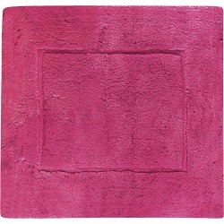 Abyss & Habidecor - Must Bath Mat - 535 - 60x60cm found on Bargain Bro Philippines from Amara AU for $117.34