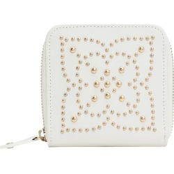 Wolf - Marrakesh Jewellery Travel Case - Cream found on Makeup Collection from Amara UK for GBP 57.2