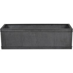 Garden Trading - Vence Window Box - Small found on Bargain Bro UK from Amara UK